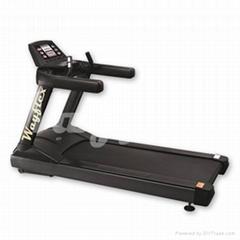 Motorized Treadmill MT80