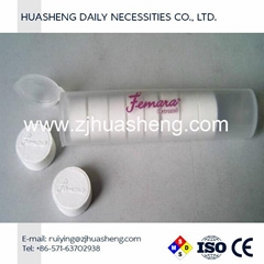 biodegradable rayon min