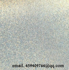 250g pearlescent paper fancy paper metallic paper for greeting card invitation c