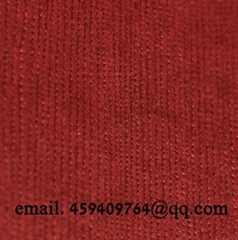 120g embossed embossed paper for box wrapping