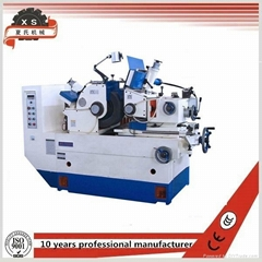 High precision centerless grinding machine factory in China