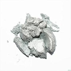 愛卡水性銀漿進口水性銀漿