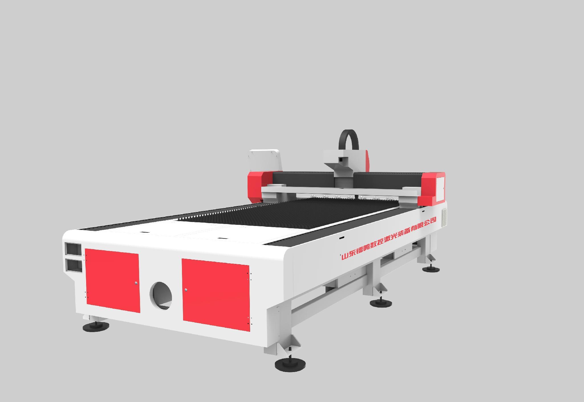 类别: 工业设备 / 通用机械 / 电焊,切割设备 标签: 光纤激光切割机