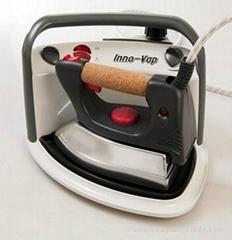 Inno-Vap Steam Ironing System