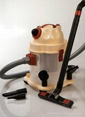 Dry - Vacuum Cleaner