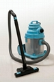 Calesse dry and wet vacuum cleaner