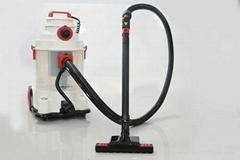 Sagittarius Steam Vacuum Cleaner