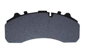 truck brake lining,brake pads ,brake shoe assemblies 1