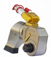 FT系列方驅動式液壓扳手