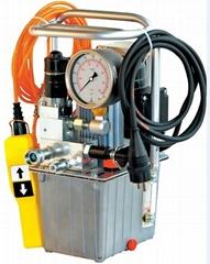 PT701電動液壓泵