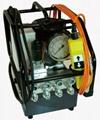 PT702電動液壓扳手泵(風冷