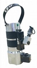 DP多级液压拉伸器