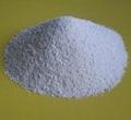 Phthalanillic Acid 1