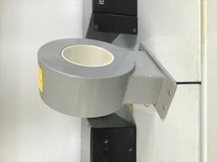 HSWM9000微水密度在線監測系統