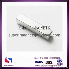 offer High temperature 350℃ Smco block magnets