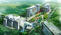 Guangzhou SHOW commodity Co.,Ltd