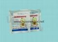 Umbilical cord care kits