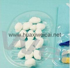 一次性使用口腔護理包口腔包醫用口腔檢查包