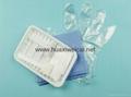 Skin hair removal kits manufacturer