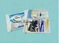 一次性使用无菌导尿包厂家导尿管价格批发
