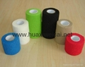 Disposable Crep Bandage Medical elastic