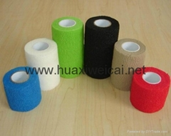 Disposable Crep Bandage Medical elastic bandage factory price