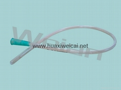 disposable balloon catheter