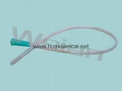 disposable balloon catheter