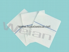 medical imaging gauze piece mfrs