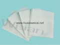 Medical absorbent gauze 3