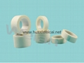 medical adhesive plaster