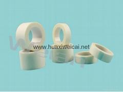 醫用透氣膠帶透氣膠帶廠家價格