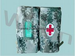 軍訓必備急救包輔料包創傷處理急救包
