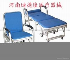医用输液椅单人输液椅