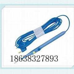一次性使用高频电刀笔 电极