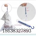 一次性医用妇科产科产妇出血计量巾产科专用出血计量巾