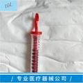 一次性医用妇科产科产妇出血计量巾产科