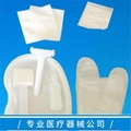 Skin hair removal kits manufacturer