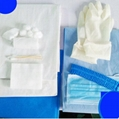 一次性产包流产包价格医用产包厂家批发