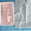 一次性使用口腔护理包 医用口腔护理检查包 2