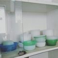 一次性大便盆塑料盆 医用小盆卧床病人护理尿盆白色薄款大号 4