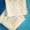 医用机制垫2层纸垫巾产妇垫巾