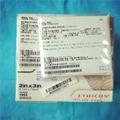 Disposable Crep Bandage Medical elastic bandage factory price 3