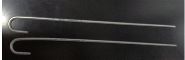 一次性气管插管引导丝 1