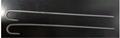 一次性气管插管引导丝