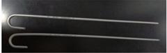 一次性氣管插管引導絲