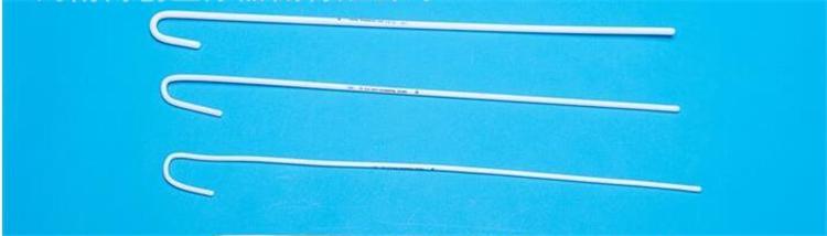 一次性气管插管引导丝 2