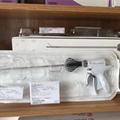腔镜关节头直线型切割吻合器和钉仓EC45A 6