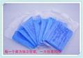 一次性洞巾 治疗巾 孔巾