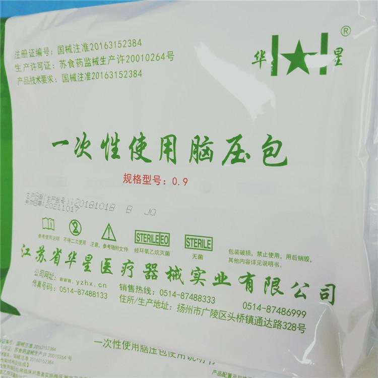 Disposable Spinal Anesthesia Kit( AS-S) 2